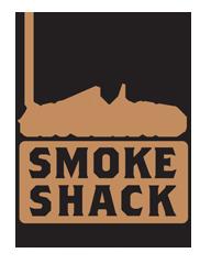 Incline Smoke Shack Logo
